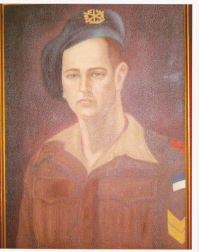 JacobBensoua1