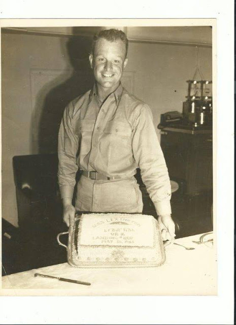 3-lt_fitch_early_1943