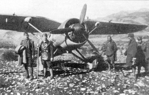 royal-hellenic-air-force-1941