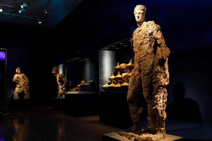 hermes-statue-the-antik-006