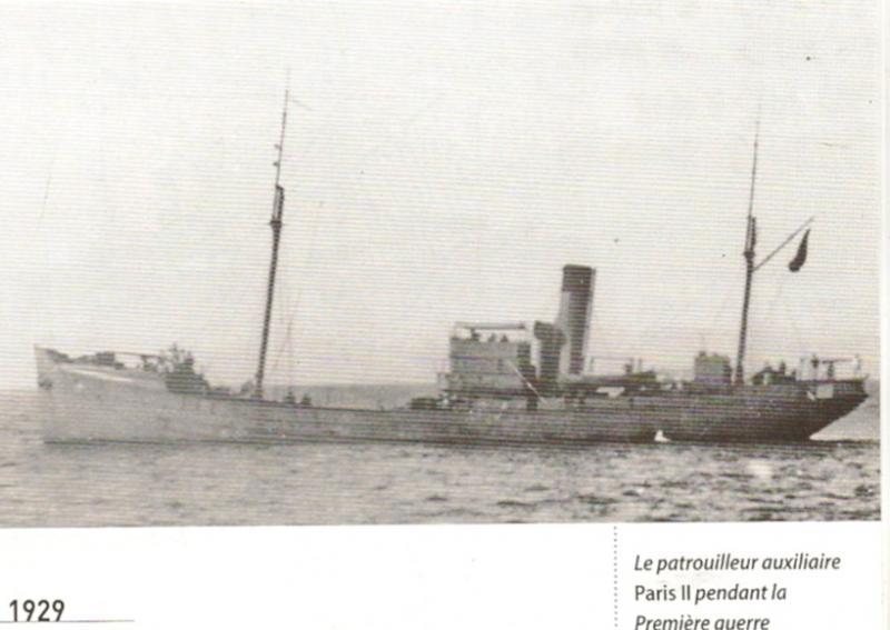 paris-2-13-12-1917