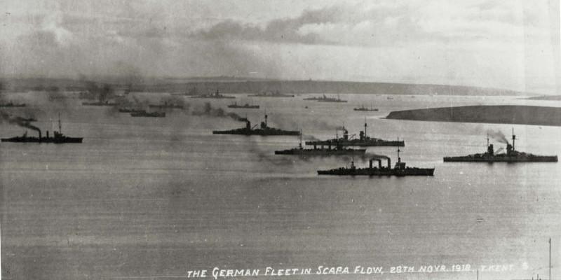 scapa-flow-german-fleet-1
