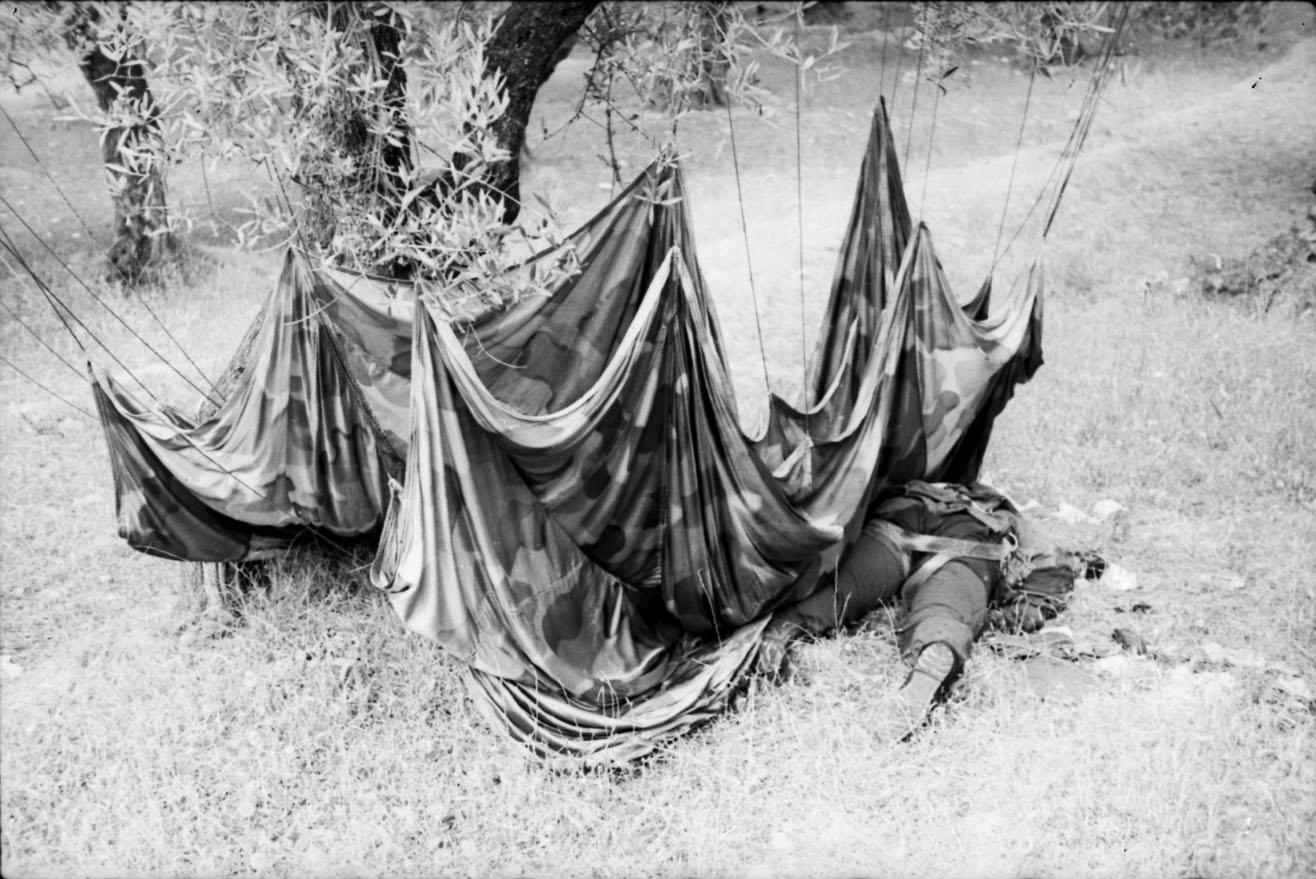 Crete-1941-lg