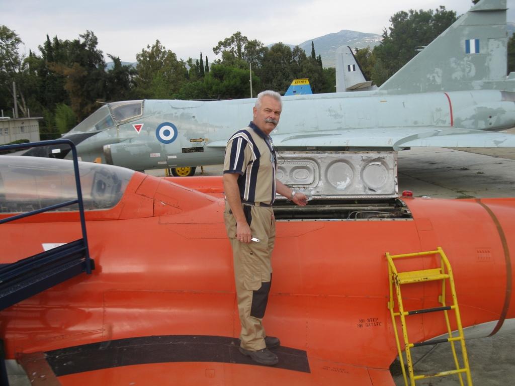 T-33A Sn 53-5029_10.10.2012