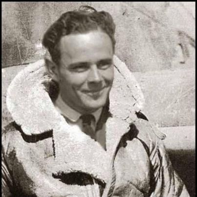 """Ace of Aces. Sqn Ldr Marmaduke Thomas St. John """"Pat"""" PATTLE (03.07.1914 – 20.04.1941) - South African fighter Ace with 50 aerial victories - 15 achieved flying Gloster Gladiator, 35 - Hawker Hurricane. He was KIA on 20 April 1941 over Eleusis Bay (Greece) during air combat with Messerschmitt Bf 110's of ZG 26 """"Horst Wessel"""". He led 12 Hurricanes of 33. Squadron."""