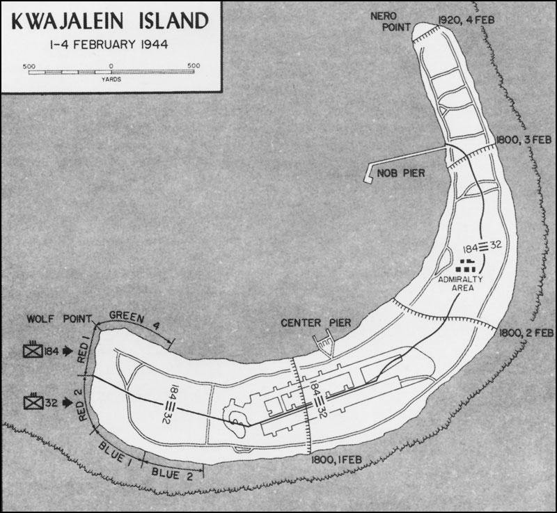 Kwajalein_island_map