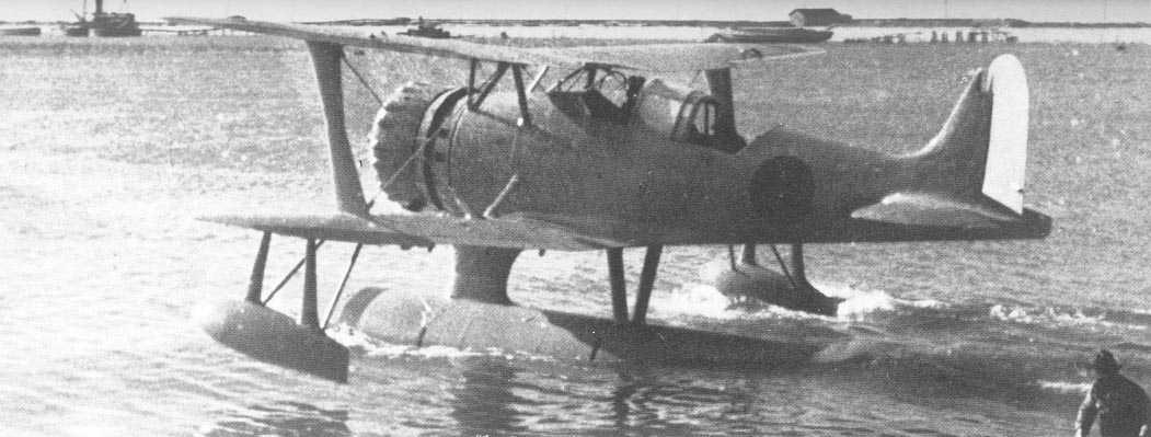 F1M-4