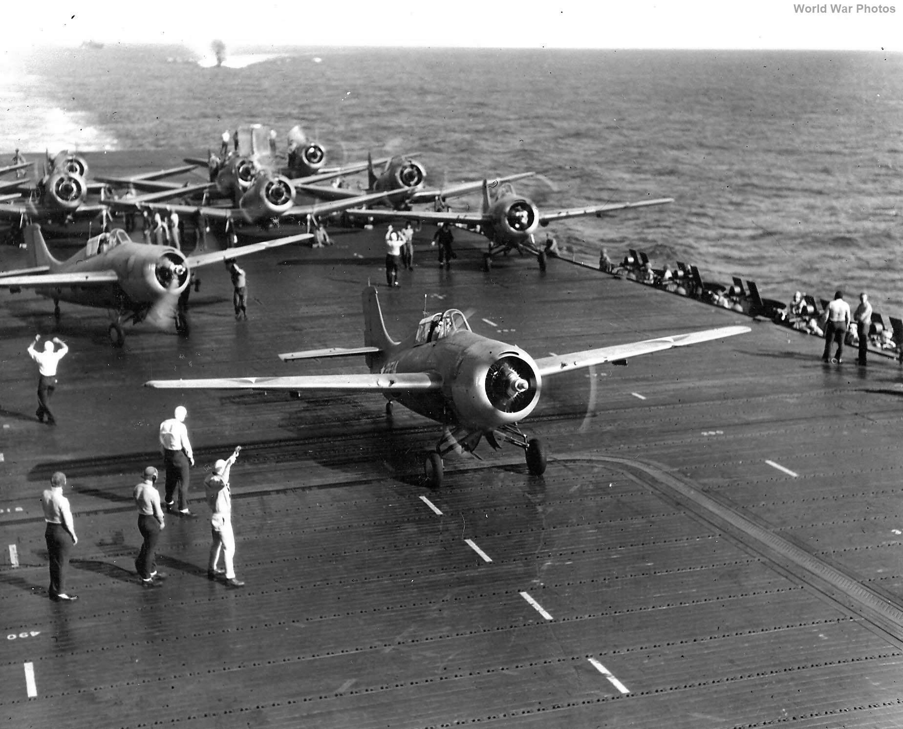 F4F-3 of VF-6